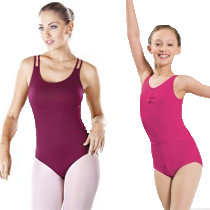 ballett_bodys