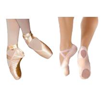 ballett_schuhe