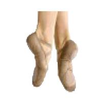 ballett_schuhe_maenner