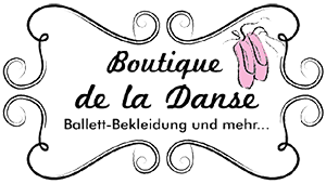 Boutique de la Danse