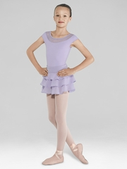bloch-lilac-3-tier-skirt-17