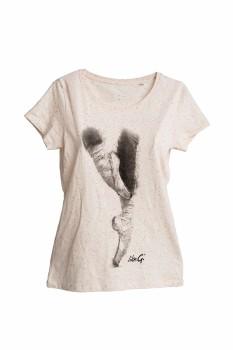 likeg-1-lg-ts-18p-maglietta-slim-fit